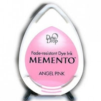 https://scrapkowo.pl/shop,tusz-do-stempli-memento-dew-drops-angel-pink-9,5364.html