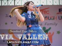 Download Kumpulan Lagu Via Vallen Mp3 Terbaru