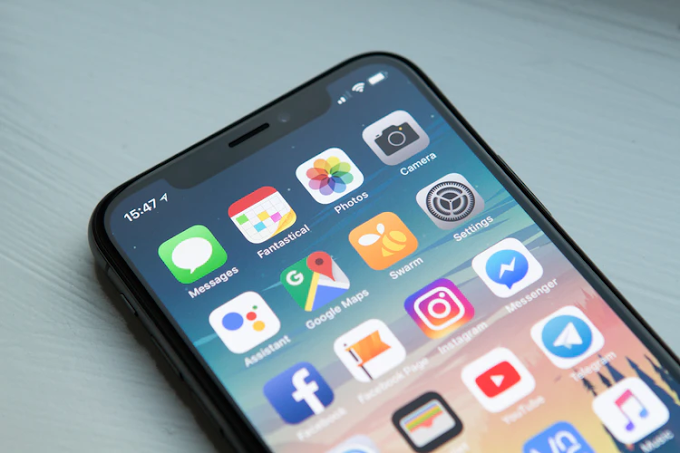 Top Music Apps 2019 - Catchmyblogs