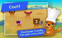 Game Android Edukasi / Pembelajaran Digital Terbaik Untuk Anak