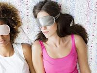 Jangan Sepelekan Masalah Kurang Tidur! Simak 7 Dampaknya