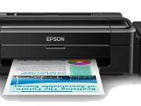 Epson L310 Drivers Download - (recommended)