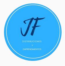 JF Distribuciones Villarrica