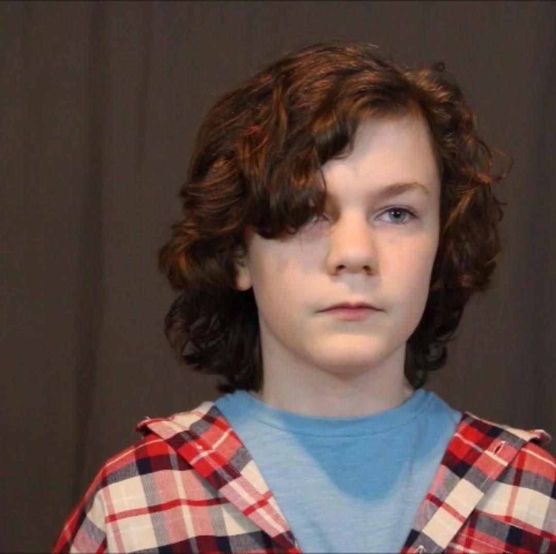Tyler Crumley 8