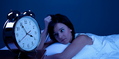 Insomnia stress for insomnia and stress patients