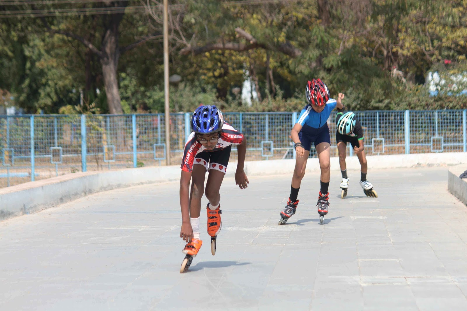 skating classes at oakridge school in hyderabad toddler skate shoes