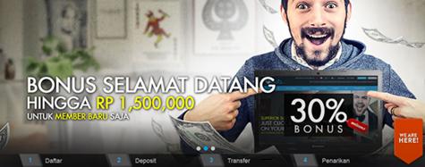 Agen Casino Slot Terbesar Terpercaya Situs Judi Paling Terlengkap Di Indonesia