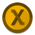 Half-Life v0.16.1 Apk + Datos En Español