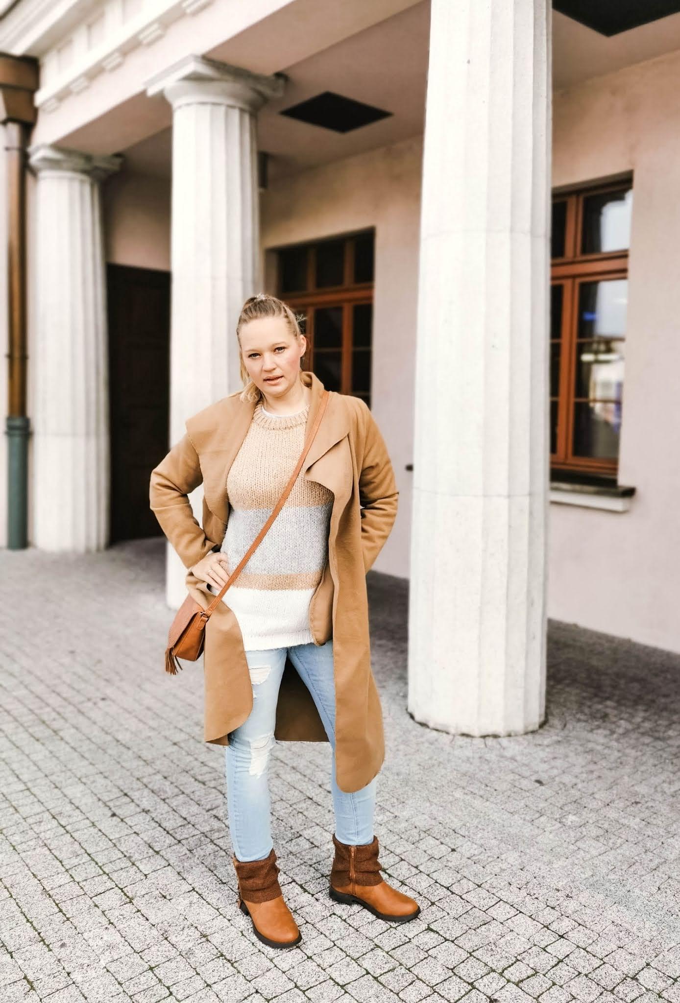 najlepszy-sweter-na-zime