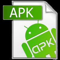 http://ftw.1mobile.com/1mobile/data/share/com.fw.appshare_10002.apk