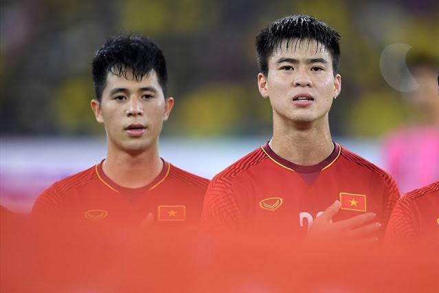 Những cầu thủ có thể lỡ hẹn với đội tuyển Việt Nam ở vòng loại World Cup