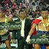 Kun Khmer Champion, Chea Samneang Vs Thai, Plainoi Por Paoin, SEATV boxig, 17 Dec 2017 | Fights Zone