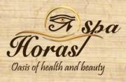 Horas Spa Company