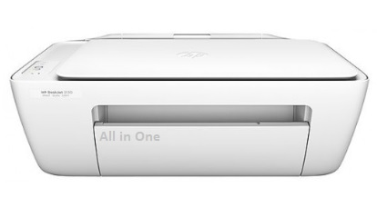 Hp Deskjet Ink Advantage 5075 All In One Printer Software And Driver Downloads Hp Customer Support