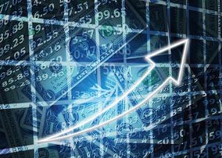 Pengertian Ekonomi Mikro dan Ekonomi Makro serta Contohnya