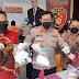 Oknum Guru di Malang Jawa Timur Perakit Senpi Ilegal Berhasil Diamankan Polisi