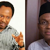 Aftermath Of El-Rufai's Curse, Shehu Sani Says Governor Needs Psychiatric Attention