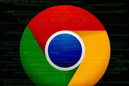 8 Hidden Options To Speed Up Google Chrome You may not know yet