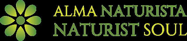 Alma Naturista