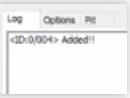 Panduan untuk Flash Samsung Firmware / Stock ROM dengan ODIN (Langkah demi Langkah),Ini Panduannya 3