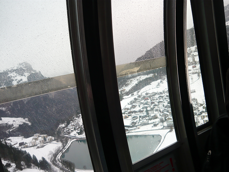 Mount-Titlis-Switzerland-OY!-trip