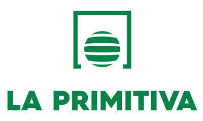 comprobar loteria primitiva sabado 6 enero 2018