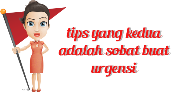 3 tips meningkatkan penjualan setelah harbolnas menjelang akhir tahun