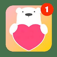 find-friends-radio-app