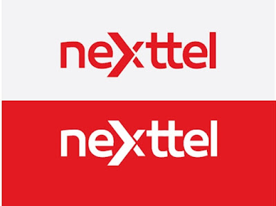 How to Recharge or Buy Nexttel Credit Online
