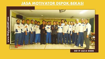 Jasa Motivator Perusahaan DEPOK/BEKASI, Jasa Motivator Perusahaan Kota DEPOK/BEKASI, Jasa Motivator Perusahaan Di DEPOK/BEKASI, Jasa Motivator Perusahaan DEPOK/BEKASI, Jasa Pembicara Motivator Perusahaan DEPOK/BEKASI, Jasa Training Motivator Perusahaan DEPOK/BEKASI, Jasa Motivator Terkenal Perusahaan DEPOK/BEKASI, Jasa Motivator Keren Perusahaan DEPOK/BEKASI, Jasa Sekolah Motivator Di DEPOK/BEKASI, Daftar Motivator Perusahaan Di DEPOK/BEKASI, Nama Motivator  Perusahaan Di kota DEPOK/BEKASI, Jasa Seminar Motivasi Perusahaan DEPOK/BEKASI