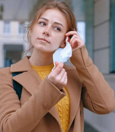 ما هي المدة المتوقعة لوباء الفيروس التاجي؟
