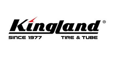 Rekrutmen PT Unіtеd Kingland Tangerang Februari 2021