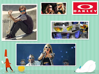 cyber monday oakley sunglasses jn9s  Popular Cheap Oakley Sunglasses