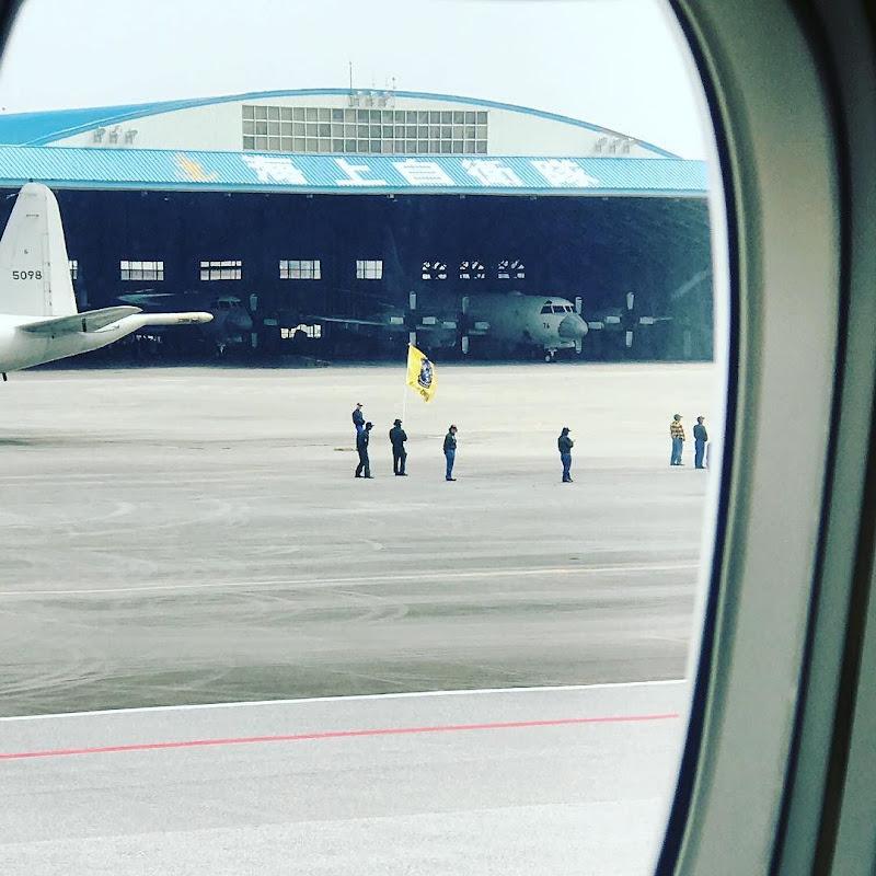 8レグ / 2017-03: JAL908(JL9908) / 沖縄・那覇=東京・羽田 【2017年の搭乗メモ】