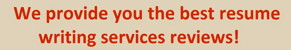 resume 266155 professional resume writing service professional