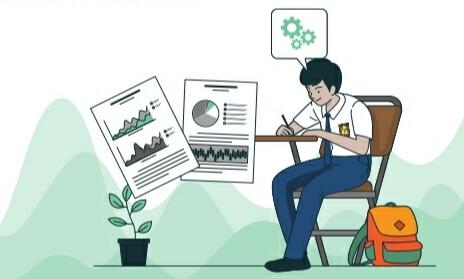 Download Buku Saku AKM dan Implikasinya Pada Pembelajaran