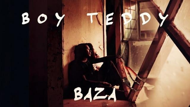 http://www.mediafire.com/file/yxs8dpg9qe14v5r/Boy_Teddy_-_Baza_%2528Zouk%2529.mp3/file