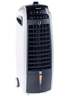 Air Cooler Terbaik Honeywell ES800