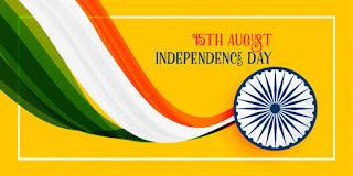 Happy-independence-day-Shayari