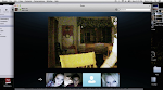 Unfriended.2014.BRRip.LATiNO.XviD-02882.png