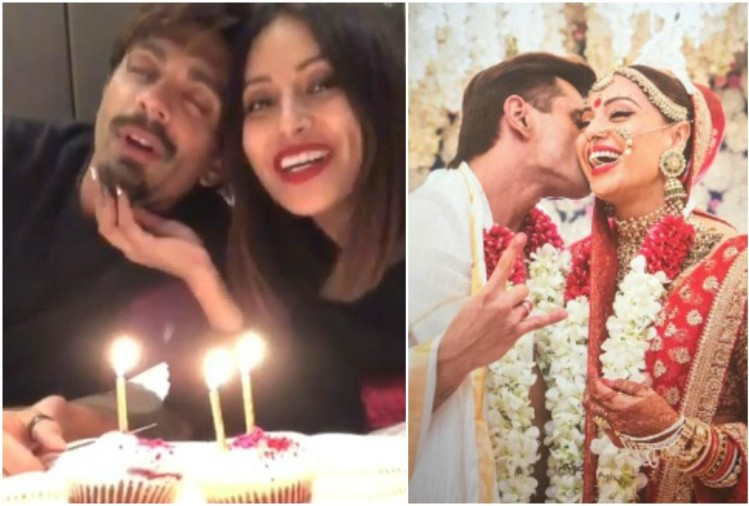 karan-singh-grover-birthday-special-4-bollywood-actors-who-just-married-after-divorce