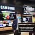 Samsung ผนึก AIS PLAY ประกาศเป็นพันธมิตร มอบประสบการณ์บันเทิงระดับโลก  ผสานแกร่ง VDO Platform บนซัมซุงสมาร์ททีวี ครั้งแรกของไทย