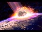 ما هو خبء الأرض