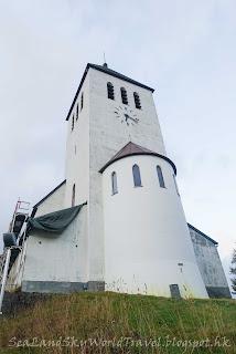 羅浮敦群島, 挪威, norway, lofoten island, svolvaer