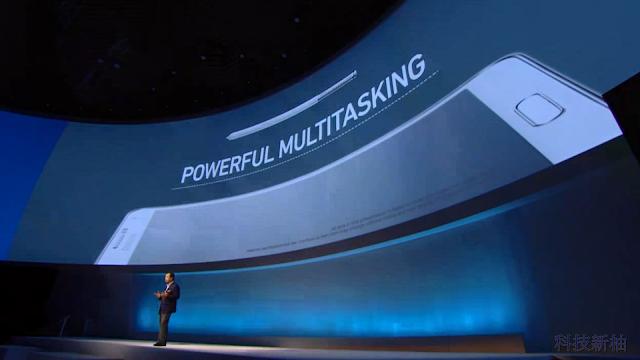 詳盡報導 SAMSUNG Galaxy Note 3、Note 10.1、 Galaxy Gear 發表會內容 Galaxy+Note+3+-05