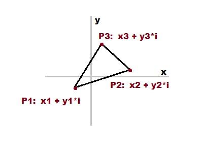 Eddie's Math and Calculator Blog: June 2016