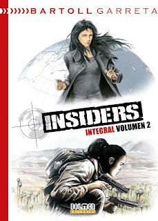 http://www.nuevavalquirias.com/insiders-integral-comic-comprar.html