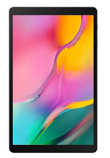 روم اصلاح Samsung Galaxy Tab 10.1 SM-T517