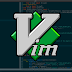 How to Undo and Redo in Vim / Vi