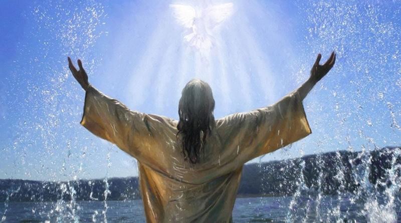 Jesus Cristo Sempre Existiu!